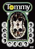トミー[DVD]