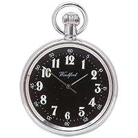 Woodford 1040 - 懐中時計