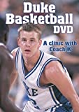 Duke Basketball: A Clinic With Coach K