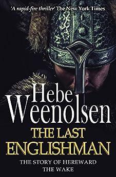 The Last Englishman by [Weenolsen, Hebe]