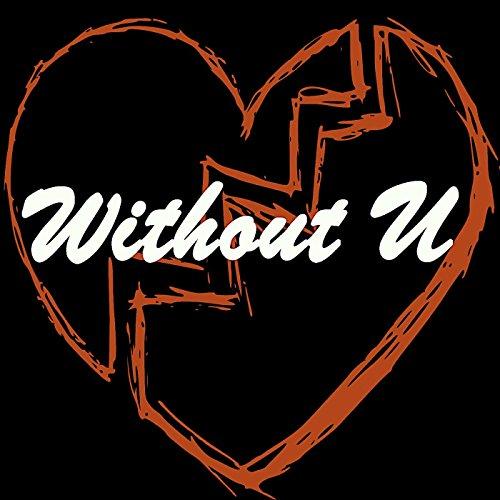 Without U