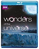 Wonders of the Universe [Blu-ray] [Import anglais]