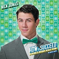 Songs from How to Succeed in Business Without Real