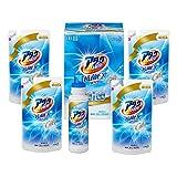 【洗剤ギフト】アタックNeo抗菌EX Wパワー 本体 400g (1本) つめかえ用 320g (4袋)