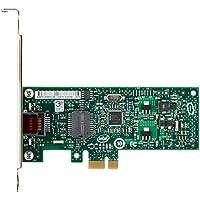 インテル Gigabit CT Desktop Adapter EXPI9301CT【日本正規流通品…
