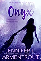Onyx (Lux)