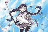 ブシロード ラバーマットコレクション Vol.294 マギアレコード 魔法少女まどか☆マギカ外伝『暁美ほむら』