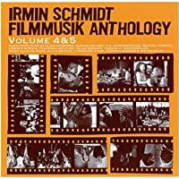 Vol. 4-5-Filmmusik Anthology