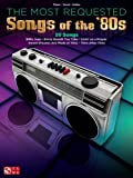 Amazon.co.jpThe Most Requested Songs of the '80s