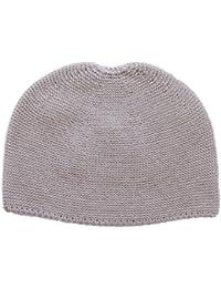 (エッジシティー)EdgeCity アウトラスト イスラムワッチ 日本製 サマーニット帽