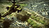 「APACHE AIR ASSAULT (輸入版)」の関連画像