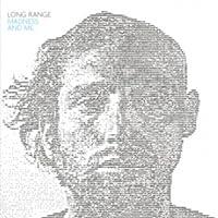 Madness And Me [帯解説・ボーナストラック1曲収録 / 国内盤] 期間限定廉価盤 (BRC164X)