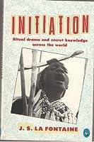 Initiation (Pelican S.)