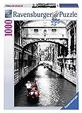 1000ピース ジグソーパズル  ヴェネツィア大運河 Venedig Canale Grande  (70 x 50 cm)
