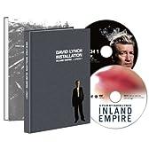 デイヴィッド・リンチ インスタレーション/インランド・エンパイア+リンチ1 (初回限定生産) [DVD]