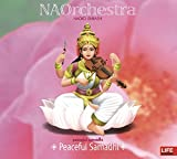 Peaceful Samadhi