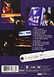 Solo Live at Blue Note New York [DVD] [Import]