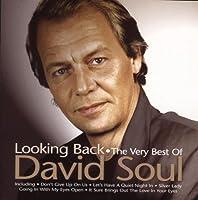 Looking Back: Very Best of