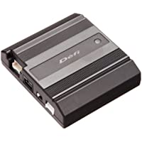 日本精機 Defi (デフィ) メーター【Defi Smart Adapter】OBDIIハーネス スタートキット DF12410