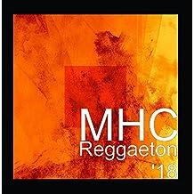 Reggaeton '18