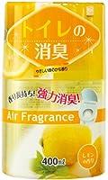小久保 トイレの消臭 Air Fyagrance レモンの香り