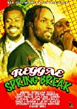 Reggae Spring Break 2009 [DVD] [Import]
