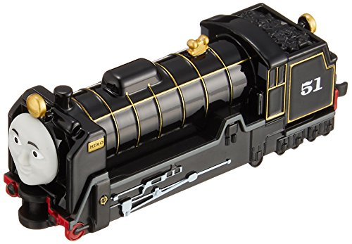 RoomClip商品情報 - トミカトーマス 02 ヒロ
