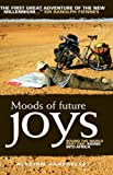 Moods of Future Joys: Round the World 画像