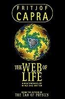 Web of Life by Fritjof Capra(1997-04-28)