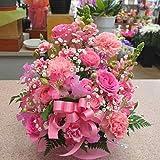 フラワーアレンジメント(生花) 誕生日に贈る花フラワーギフト