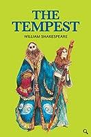 The Tempest (Baker Street Readers)