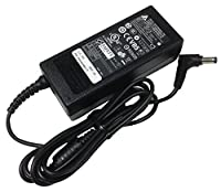 Delta 65W AC Adapter Charger for Asus A52 A53 A53e A53s A53sv A53t A53u A73 A73s B50 B50a B53 K43 K50 K50i K50ij K52 K52j K53 K53e K53s K53sv K53ta K53u K60i K72 K72f N53 N53s U20 U36 U36s U43 U46 U46e U50f U52 U56 U56e Ul20 Ul50 Ul50a Ul50ag Ul50v Ul50vt [並行輸入品]
