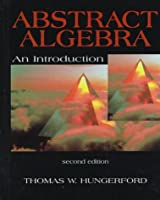 Abstract Algebra: An Introduction【洋書】 [並行輸入品]