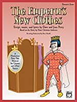 The Emperor's New Clothes: Preview Pack