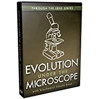 Evolution under the Microscope