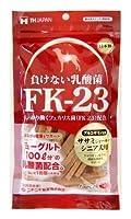 THジャパン FK-23 ササミジャーキー シニア犬用 100g