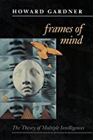 Frames of Mind