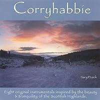 Corryhabbie