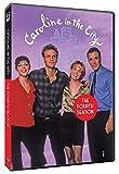 Caroline in the City: The Fourth Season [DVD]