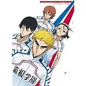 弱虫ペダル Vol.7 初回生産限定版 Blu-ray