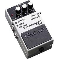 BOSS Noise Suppressor NS-2