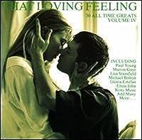 That Loving Feeling 4