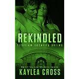 Rekindled: 5