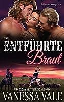 Ihre entfuehrte Braut (Bridgewater Ménage-Serie)