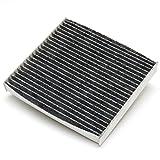 ホンダ レジェンド KB1・2 H16.10-H24.7 80292-SFE-901 エアコンフィルター/エアフィルター