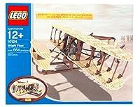 LEGO: Wright Brothers Plane [並行輸入品]