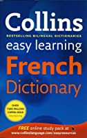 Xcollins Easy Learn Fr Dic Wrk