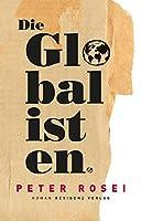 Die Globalisten