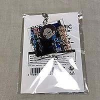 ヒプノシスマイク ヒプマイ ラップバトル ライブ グッズ 2nd LIVE シナガワ パンチライン アクリル チャーム SD ミニキャラ 入間 銃兎