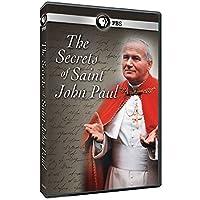 Secrets of Saint John Paul [DVD] [Import]
